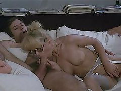 question Whether kay parker fucks small cock sorry, that interfere, but
