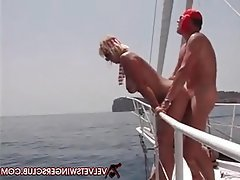 Cuckold, Gangbang, Group Sex, MILF, Swinger