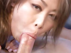 Anal, Asian, Babe, Blowjob, Pornstar
