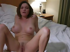 blowjob friend wife Amateur