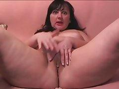 Amateur, Big Boobs, Big Butts, Masturbation, Mature