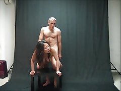 Kayleigh recommend best of asian chinese slut shared wife