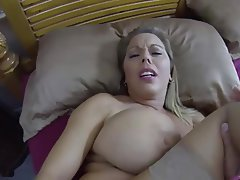 Bbw mature homemade amatures