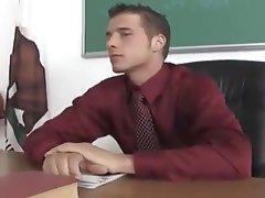 Big Boobs, Big Butts, Hardcore, Pornstar