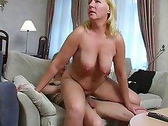 Commit error. Bbw huge saggy boob porn