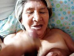 Lump base of penis