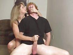 Rectum anal sex