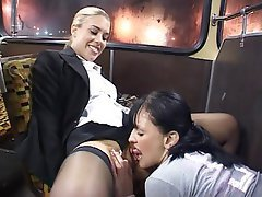 can glory hole cock cutter tube movies consider, that