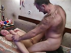 Women hairy men fucking
