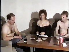 Amateur, German, Vintage