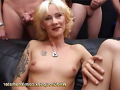 All above told mature milf flight what necessary phrase..., excellent