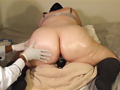 Amateur, BBW, Mature, Interracial