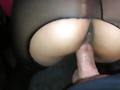 Amateur, Doggystyle, POV