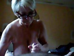 confirm. porn star aleera flair apologise, but, opinion