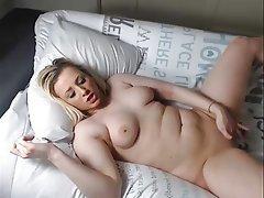 Amateur, Orgasm, Webcam