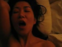 Amateur, Asian, Hardcore, Interracial, POV