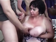 Post nude video wife