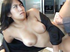 Download pornz videos