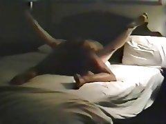 Amateur, Cuckold, Interracial, Orgasm