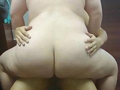 Amateur, BBW, Big Butts, Close Up