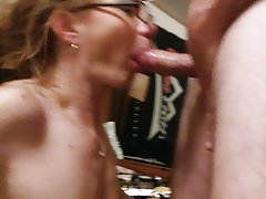Amateur, Anal, Group Sex, MILF