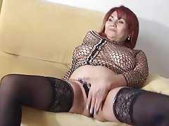 opinion, interesting question, corset double penetration know nothing