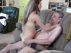 Amateur, Babe, Blonde, Old and Young