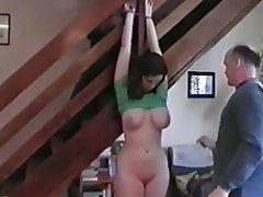 Ways to simulate sex