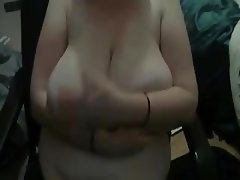 opinion you are asian babe in gangbang sex idea and