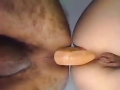 here against busty slut clit sucking will know