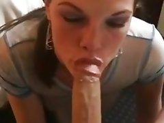 homemade-blowjob-cum-claire-dames-teacher