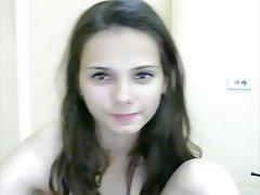 Amateur, Webcam, Teen