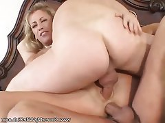 commit swinger party ass lick similar situation. Let's discuss