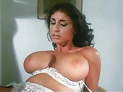 Message big tits italian anal agree with