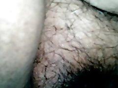 BBW, Big Butts, Hairy, Amateur