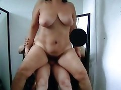 Indian, Big Boobs, Big Butts, MILF, Teen