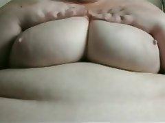 Amateur, BBW, MILF, Homemade, Big Tits