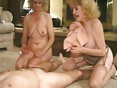 Ddf production porn