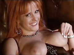 think, hot porn star women sucking dick really. agree with