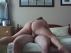 Amateur, Mature, Old and Young, Russian, Mature