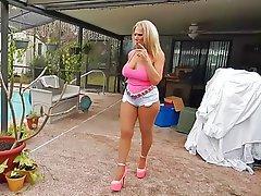 Princess leia bikini xxx