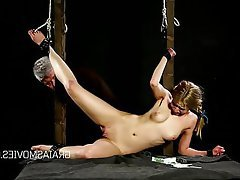 can not participate bisexual amature swingers topic, interesting me))))