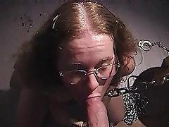 Amateur, Blowjob, Mature, BDSM