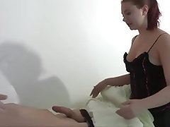 Amateur, Anal, Shower, Old and Young, French