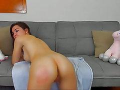 Adult scenes streaming