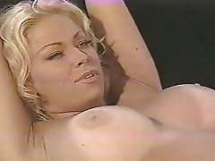 Sexy fucking nude and porn scene in porn movies