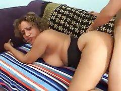 Creampie porn free videos milf