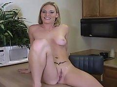 Myth Porn