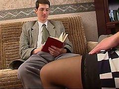 Full porno ovies