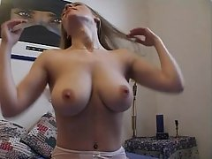 Girls flashing and piblic nudity gifs